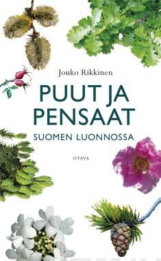 Puut ja pensaat Suomen luonnossa