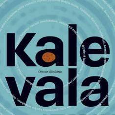 Kalevala (13 cd)