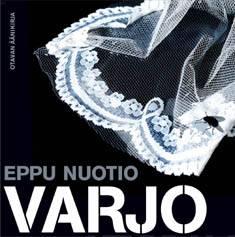 Varjo (6 cd)