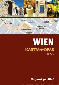 Wienkartta + opas