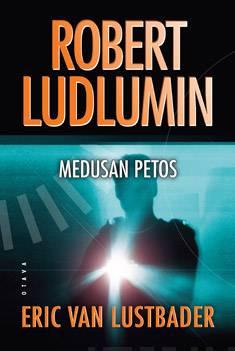 Robert Ludlumin Medusan petos