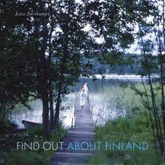 Find out about Finland