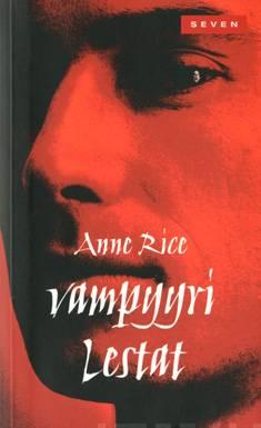 Vampyyri Lestat