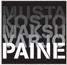 Paine (7 cd)