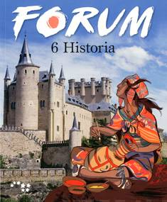 Forum Historia (LP2016)