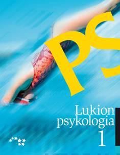 PS Lukion psykologia