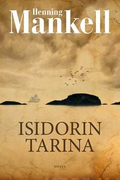 Isidorin tarina