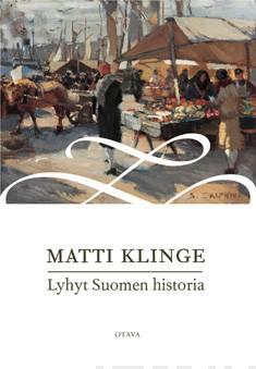 Lyhyt Suomen historia