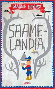 Saamelandia