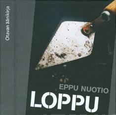 Loppu (6 cd)