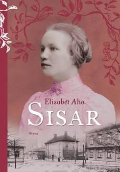 Sisarhistoriallinen romaani vuosilta 1918-1924