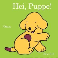 Hei, Puppe!