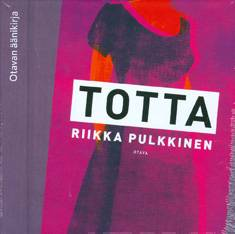 Totta (9 cd)