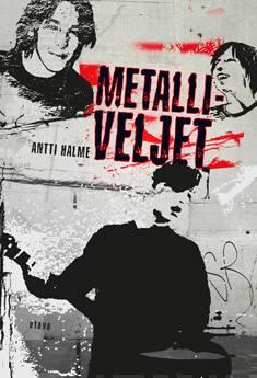 Metalliveljet