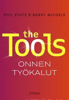 The Toolsonnen työkalut