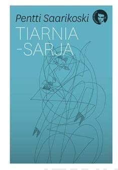 Tiarnia-sarja (yhteisnide)Tanssilattia vuorella : Tanssiinkutsu: Hämärän tanssit