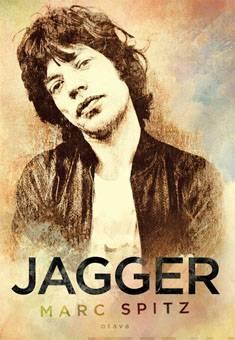Jaggera biography