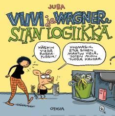 Viivi ja Wagner – Sian logiikka