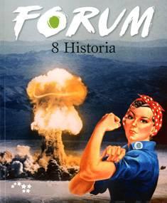 Forum 7-8 historia (OPS 2016)