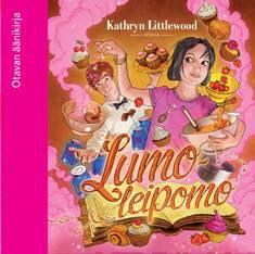 Lumoleipomo (7 cd)