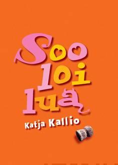 Sooloilua