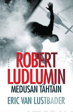 Robert Ludlumin Medusan tähtäin