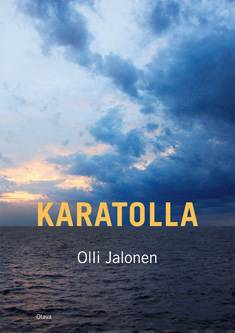 Karatolla