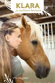 Klara ja unelmien hevonen