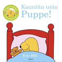 Kauniita unia, Puppe!