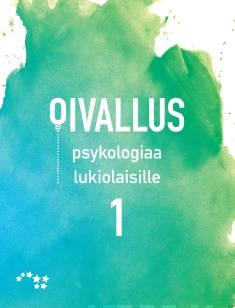 Oivallus (LOPS2016)