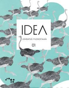 Idea (LOPS 2016)