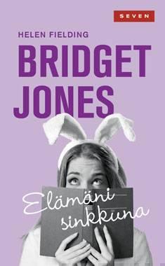 Bridget Joneselämäni sinkkuna