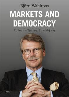 Markets and DemocracyExiting the Tyranny of the Majority