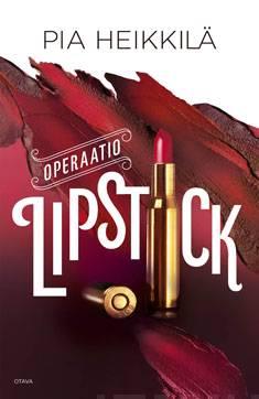 Operaatio Lipstick