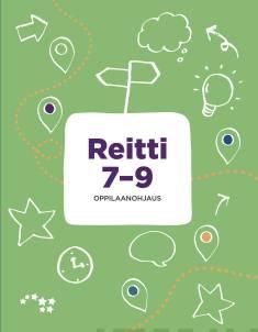 Reitti 7–9 (OPS 2016)