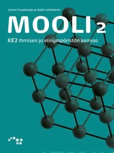 Mooli 2