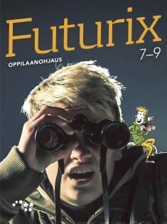 Futurix (OPS 2016)
