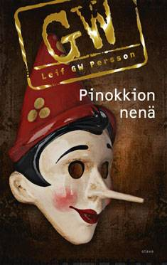 Pinokkion nenä