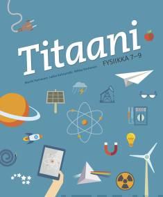 Titaani (OPS 2016)