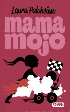 Mama Mojo