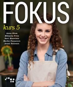 Fokus, kurs 5