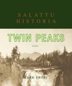 Twin PeaksSalattu historia