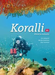 Koralli (LOPS 2016)