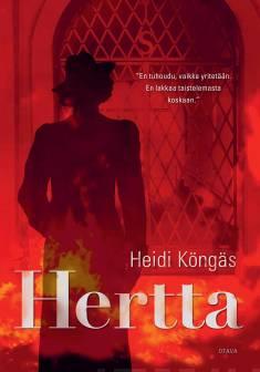 HerttaRomaani
