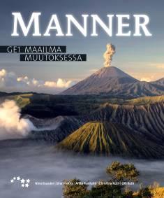 Manner (LOPS 2016)