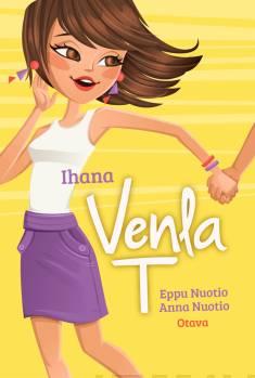 Ihana Venla T