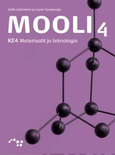 Mooli 4