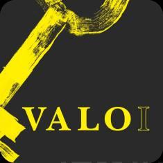 Valo (LOPS 2016)