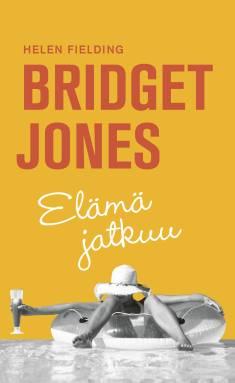 Bridget Jones – Elämä jatkuu