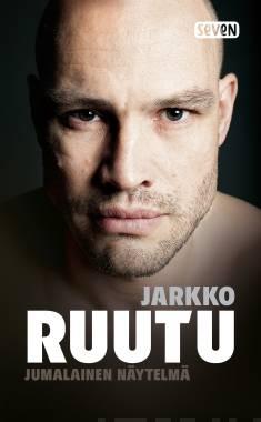 Jarkko RuutuJumalainen näytelmä